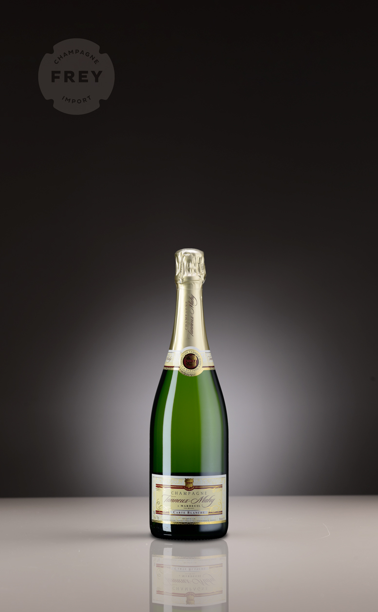 Tanneux-Mahy-Carte-Blanche-Brut
