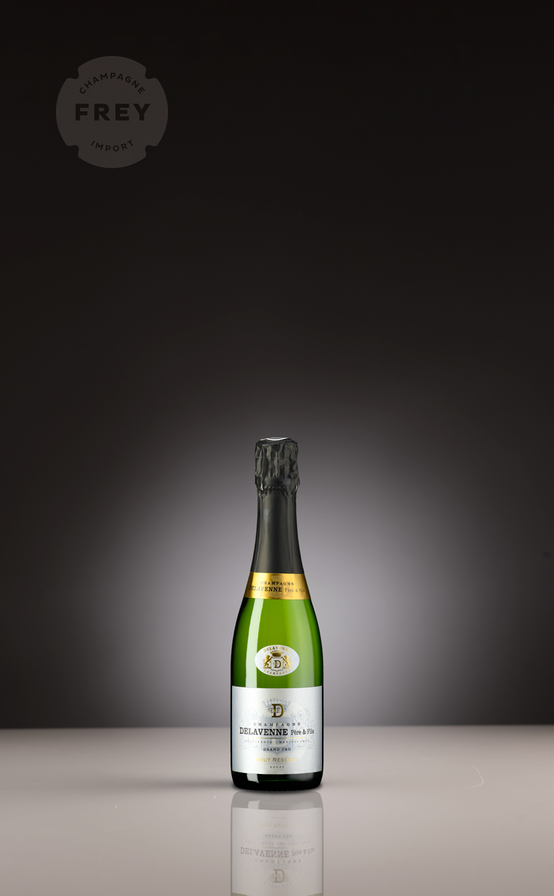 Delavenne-Grand-Cru-Brut-Reserve-375ml